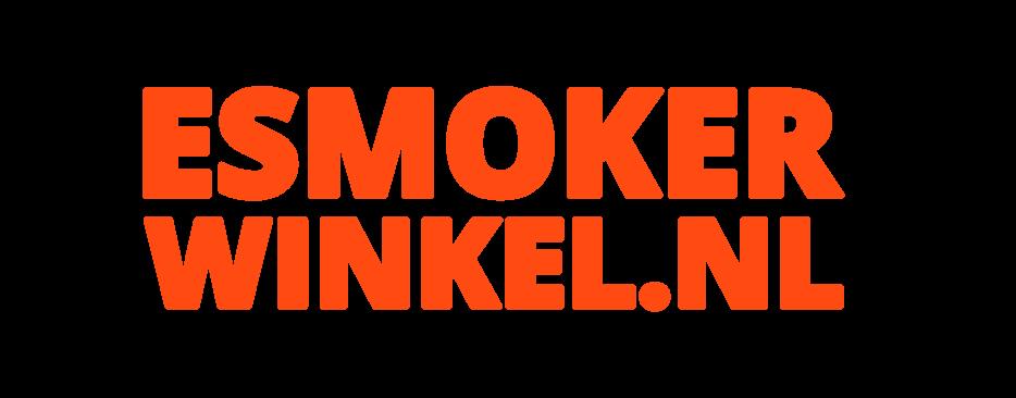 eSmoker Winkel